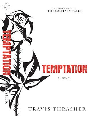 Temptation-comp-6b