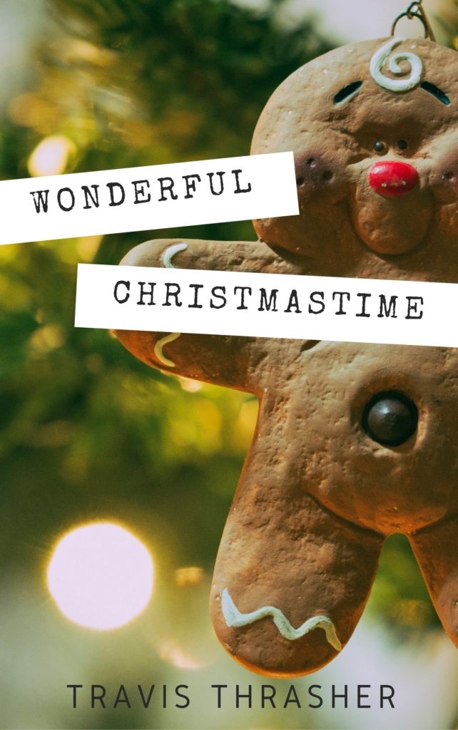 wonderful-christmastime