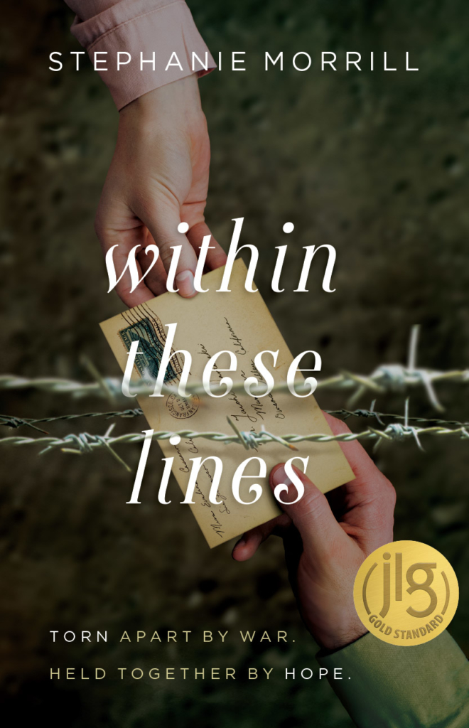 within-these-lines_cover-jlg